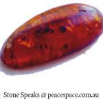 Stone Wisdom